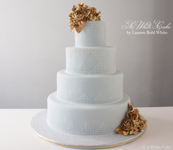 Custom Cakes NYC Wedding Cakes Specialty Cakes